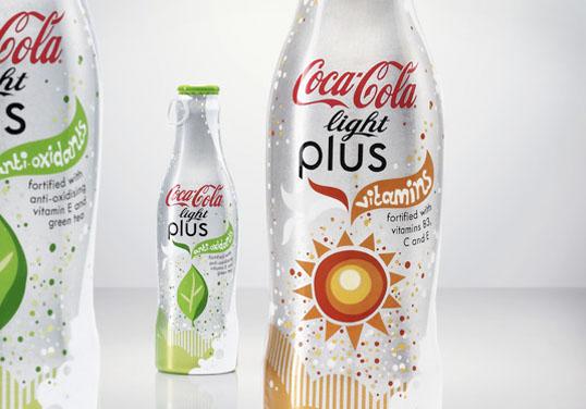 coca cola stakeholders