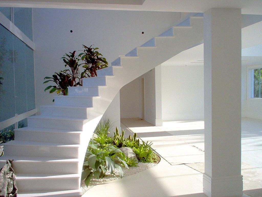 decoracao interiores escadas : decoracao interiores escadas ? Doitri.com