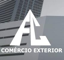 Indicadores De Comercio Exterior 2010 - Indicadores de comercio exterior y poltica comercial