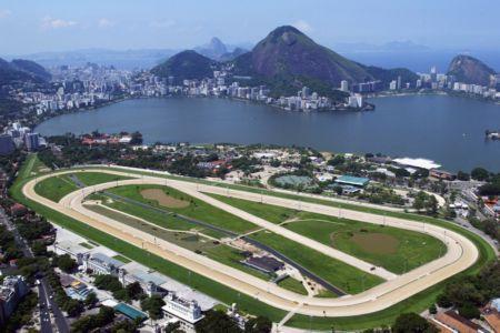 Rio de janeiro cidade maravilhosa f rum uol televis o for Miroir club rio de janeiro