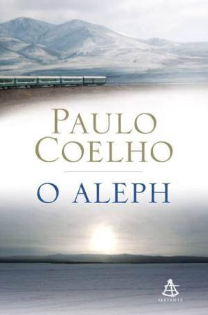 Recomende! - Página 2 O-aleph