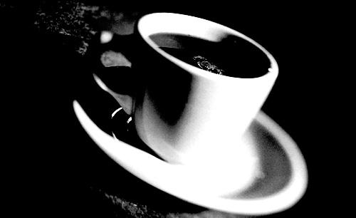 http://alfredojunior.files.wordpress.com/2010/10/cafes.jpg