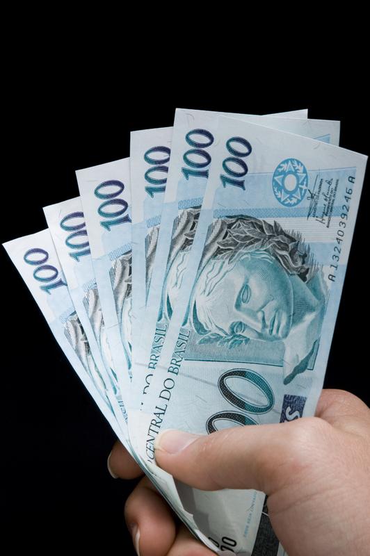 dinheiro-emprestimos-mg.jpg