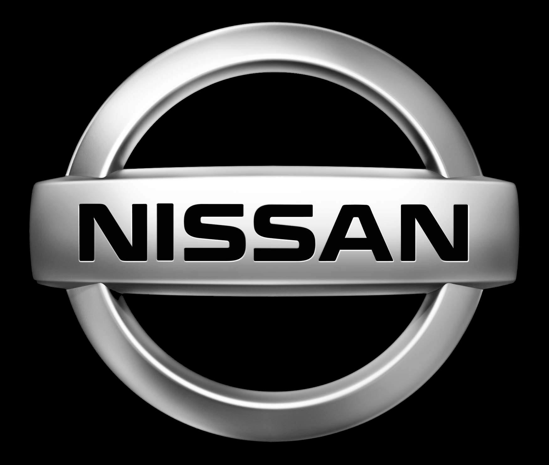 http://alfredojunior.files.wordpress.com/2011/03/nissan.jpg