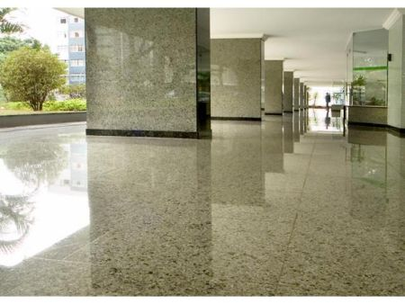 Pedras for Modelos de pisos de granito