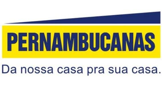 ddc6f4022f PERNAMBUCANAS APRESENTA COLEÇÃO INVERNO