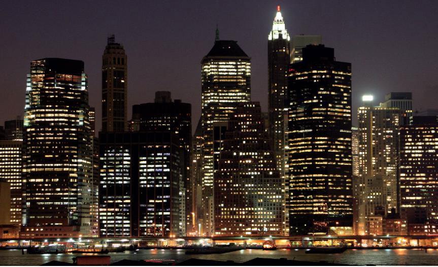 Imagem nova york for New york alloggio economico