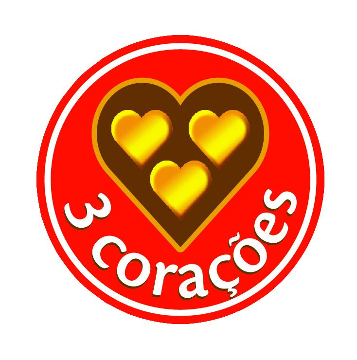 Cafe Expresso Marcas