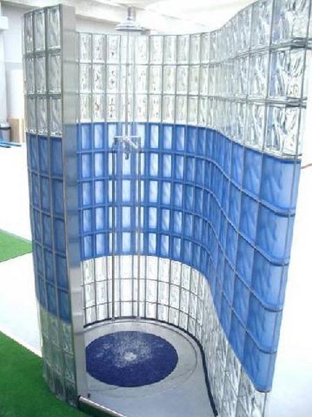301 Moved Permanently -> Decoracao De Banheiro Com Bloco De Vidro