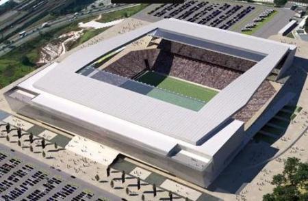 Itaquerao-PES-2014-Arena-Corinthians
