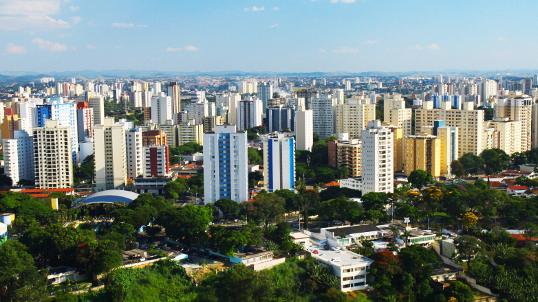 IMAGEM  SÃO JOSÉ DOS CAMPOS -> Gabinete De Banheiro Sao Jose Dos Campos