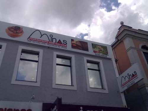 restaurante-minas-varginha