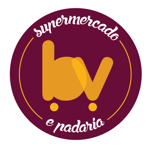 logo-bv-supermercado-jpg