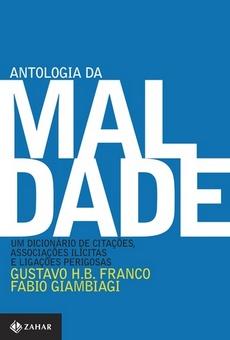 arte_AntologiaDaMaldade.indd