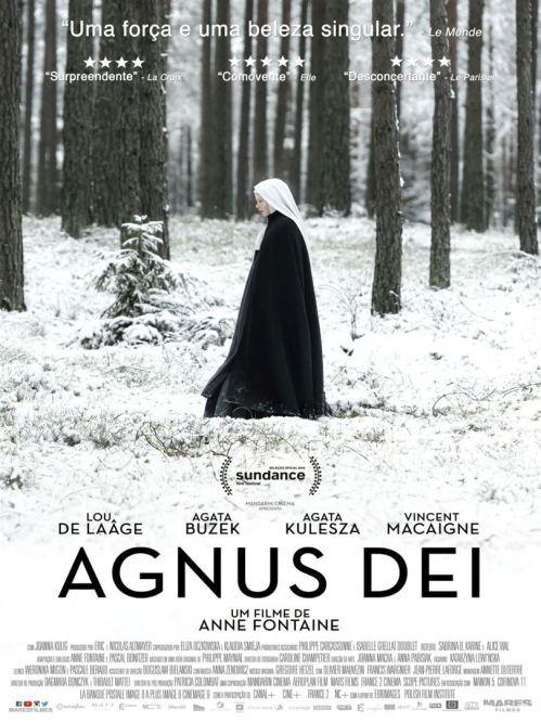 AGNUS DEI FILME.jpg