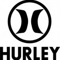 hurley-logo-150x150.jpg