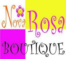 nova-rosa-4