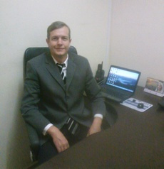 advogado varginha mg contato.jpg