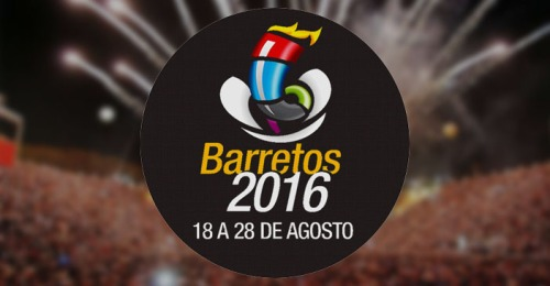 barretos-2016.jpg