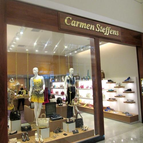 carmen_steffens-1.jpg
