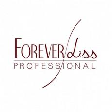 Forever Liss Logo v1-1000x1000.jpg