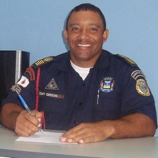 Guarda-Civil-Municipal-Varginha-Gerson-Alves-Comandante-1.jpg