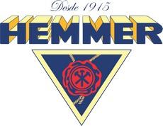 Hemmer nova.jpg
