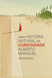 livro-umahistorianaturaldacuriosidade.jpg