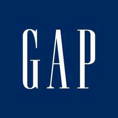 logomarca gap.png