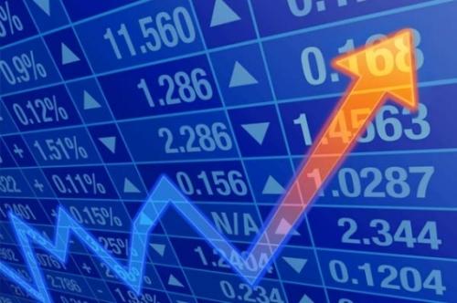 mercado-financeiro.jpg