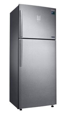 Novos refrigeradores 5 em 1 da Samsung chegaram às lojas