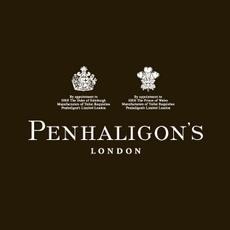 penhaligons2_800