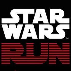 3ª Edição da Star Wars Run acontecerá em outubro em São Paulo.jpeg