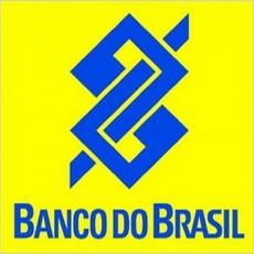 713205-concurso-banco-do-brasil-2015-em-15-estados-600x600.jpg