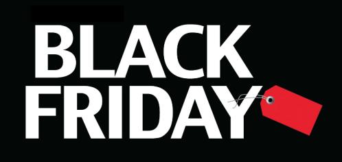 blackfriday-logo.png