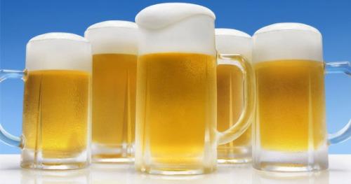 cervejas_13092013160313.jpg
