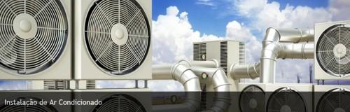 clima minas ar condicionado instalação.jpg