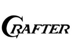 crafter-assistencia-tecnica-sp-enderecos-telefones