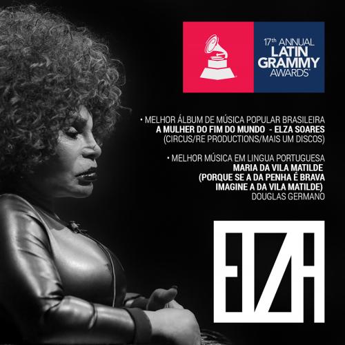 Elza Soares recebe duas indicações ao Latin Grammy.png