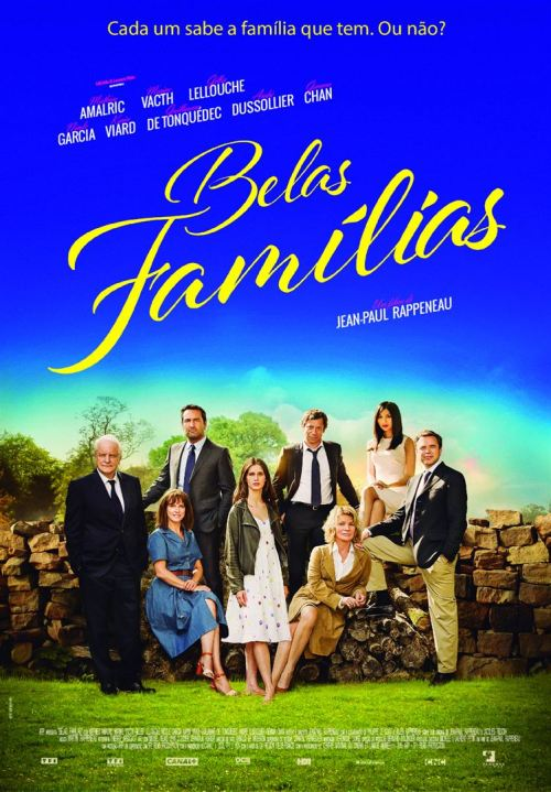 filme-belas-familias
