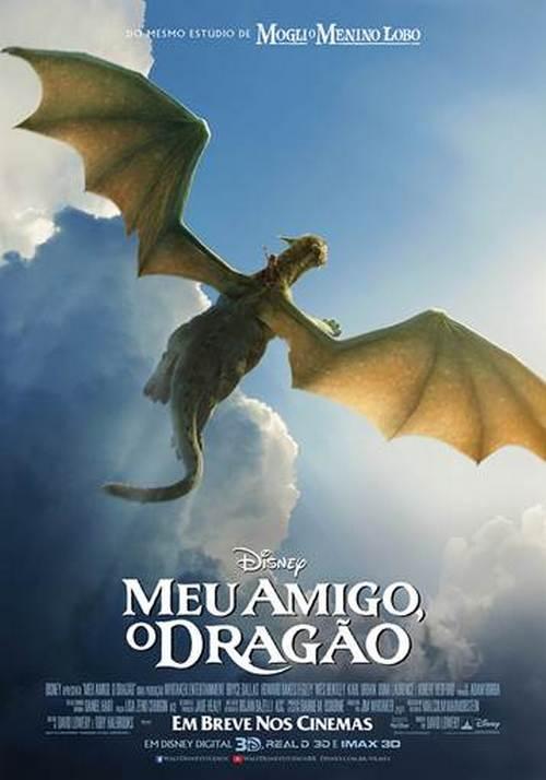 filme meu amigo o dragao 2016.jpg