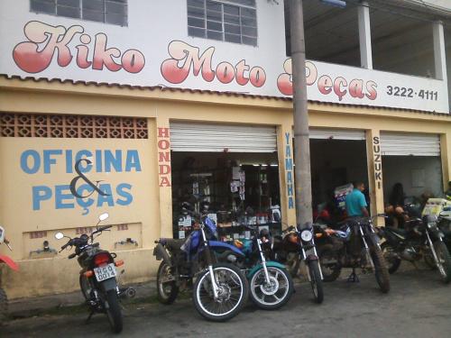 kiko-moto-pecas-varginha.jpg
