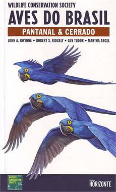 livro-aves-do-brasil