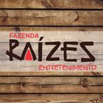 logo_fazenda_raizes.jpg