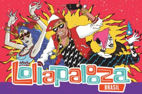 Lollapalooza-2017-Brasil-Atracoes.jpg