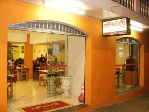 peixe-restaurante-vga.jpg