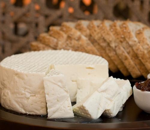 queijo-fresco-como-fazer