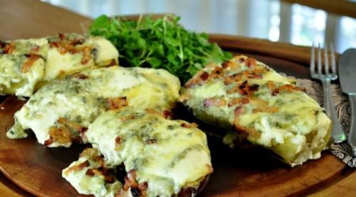 receita-incrivel-de-batata-doce-ao-forno-com-queijos4