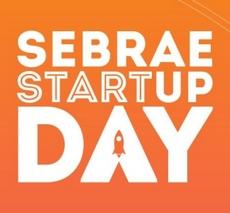 sebrae_startup_day_2016_logo2.jpg