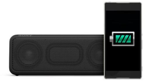 Sony amplia sua linha de caixas de som portátil.jpg
